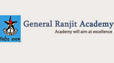General Ranjit Academy Gurgaon for SSB interview coaching
