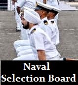 How to reach Naval Selection Board