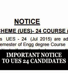 jcq notice candidates coursework Home jcq candidate information for candidates – coursework 2017 information for candidates – privacy notice 2017-2018 information for candidates.