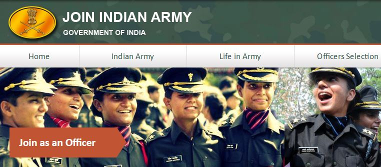 Apply for SSC Officer posts in Military nursing Service