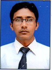 Rank #1 bhanwarlal patel