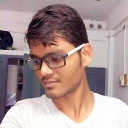 Rank #53 Venkatesh