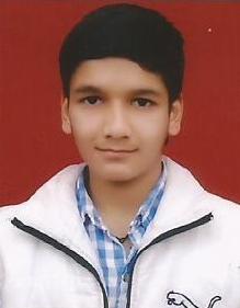 Rank #6 Kunal