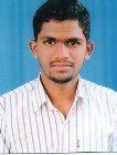 Rank #2 Shaik Mohammed Tah