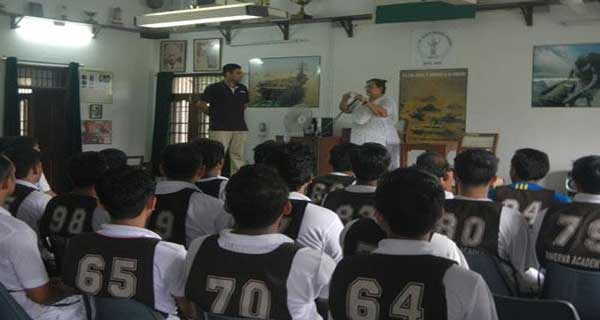 SSB-Coaching-in-full-swing-at-Minerva-Academy