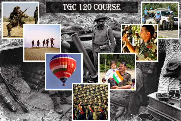 TGC 120 online application