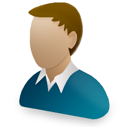Rank #1 aakanksha sharma