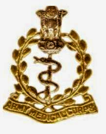 how to join indian army after mbbs